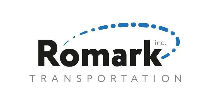 Romark Transportation
